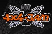 In addition to the game Deathsmiles for iPhone, iPad or iPod, you can also download 4x4 Jam for free