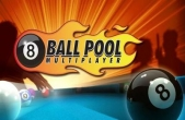 In addition to the game  for iPhone, iPad or iPod, you can also download 8 Ball Pool for free