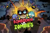 In addition to the game Mahjong Artifacts: Chapter 2 for iPhone, iPad or iPod, you can also download A Bomberman vs Zombies Premium for free