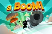 In addition to the game Poker vs. Girls: Strip Poker for iPhone, iPad or iPod, you can also download a BooM for free