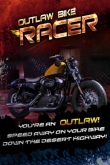 In addition to the game Fire & Forget The Final Assault for iPhone, iPad or iPod, you can also download A Furious Outlaw Bike Racer: Fast Racing Nitro Game PRO for free