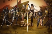 In addition to the game Granny Smith for iPhone, iPad or iPod, you can also download A Knights Dawn for free