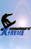 In addition to the game Deer Hunter 2014 for iPhone, iPad or iPod, you can also download A Snowboarding eXtreme Skills Race HD – Full Version for free