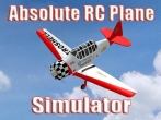 In addition to the game 10 Pin Shuffle (Bowling) for iPhone, iPad or iPod, you can also download Absolute RC plane simulator for free