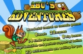 In addition to the game Deathsmiles for iPhone, iPad or iPod, you can also download Abu's Adventures for free