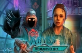 In addition to the game C.H.A.O.S Tournament for iPhone, iPad or iPod, you can also download Abyss: the Wraiths of Eden for free