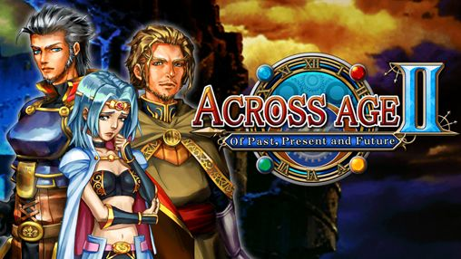 Download Across age 2 iPhone free game.