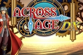 In addition to the game Earn to Die for iPhone, iPad or iPod, you can also download Across Age DX for free
