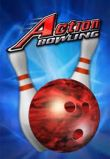 In addition to the game Snail Bob for iPhone, iPad or iPod, you can also download Action Bowling for free