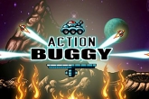 In addition to the game Monster jam game for iPhone, iPad or iPod, you can also download Action buggy for free