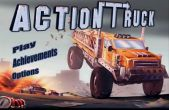 In addition to the game Granny Smith for iPhone, iPad or iPod, you can also download Action Truck for free