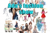 In addition to the game Guerrilla Bob for iPhone, iPad or iPod, you can also download Ada's fashion show for free