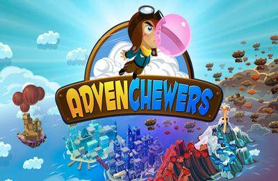 ألعاب جديدة دفعة واحدة !!!,بوابة 2013 1_advenchewers.jpg
