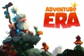 In addition to the game Iron Force for iPhone, iPad or iPod, you can also download Adventure era for free