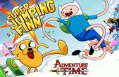In addition to the game 1 Minute To Kill Him for iPhone, iPad or iPod, you can also download Adventure Time: Super Jumping Finn for free