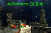 In addition to the game Contract Killer 2 for iPhone, iPad or iPod, you can also download Adventures of Bob for free