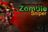 In addition to the game True Skate for iPhone, iPad or iPod, you can also download Adventures of the Zombie sniper for free
