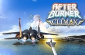 In addition to the game Resident Evil: Degeneration for iPhone, iPad or iPod, you can also download After Burner Climax for free