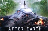 In addition to the game Zombie highway for iPhone, iPad or iPod, you can also download After Earth for free
