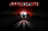 In addition to the game PetWorld 3D: My Animal Rescue for iPhone, iPad or iPod, you can also download Aftermath for free