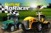 In addition to the game Bowling Game 3D for iPhone, iPad or iPod, you can also download Ag Racer for free