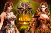 In addition to the game Chess Multiplayer for iPhone, iPad or iPod, you can also download Age Of Empire for free