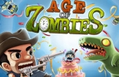 In addition to the game Chess Multiplayer for iPhone, iPad or iPod, you can also download Age of Zombies for free