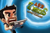 In addition to the game Rip Curl Surfing Game (Live The Search) for iPhone, iPad or iPod, you can also download Age of Zombies Anniversary for free
