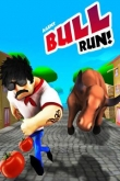 In addition to the game Ricky Carmichael's Motorcross Marchup for iPhone, iPad or iPod, you can also download Agent Bull Run for free