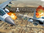 In addition to the game Mercenary Ops for iPhone, iPad or iPod, you can also download Air fighters pro for free