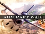 In addition to the game Ice Rage for iPhone, iPad or iPod, you can also download Aircraft war for free