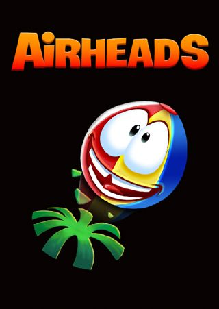 Download Airheads jump iPhone free game.
