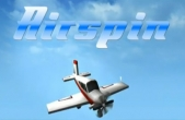 In addition to the game Real Tank for iPhone, iPad or iPod, you can also download Airspin for free
