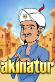 In addition to the game  for iPhone, iPad or iPod, you can also download Akinator the Genie for free