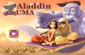 In addition to the game The Room for iPhone, iPad or iPod, you can also download Aladdin Zuma for free