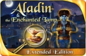 In addition to the game Black Gate: Inferno for iPhone, iPad or iPod, you can also download Aladin and the Enchanted Lamp for free