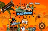In addition to the game Bubba Golf for iPhone, iPad or iPod, you can also download Alien Bottle Buccaneer for free
