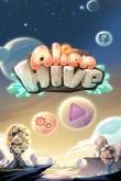 In addition to the game QBeez for iPhone, iPad or iPod, you can also download Alien Hive for free