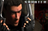 In addition to the game The Cave for iPhone, iPad or iPod, you can also download Alien Shooter – The Beginning for free