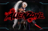 In addition to the game Nine Heroes for iPhone, iPad or iPod, you can also download Alien Zone for free