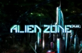 In addition to the game QBeez for iPhone, iPad or iPod, you can also download Alien Zone Plus for free