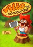 In addition to the game Robot Race for iPhone, iPad or iPod, you can also download Alio the Woodcutter for free
