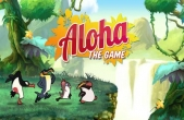 In addition to the game Arcane Legends for iPhone, iPad or iPod, you can also download Aloha - The Game for free