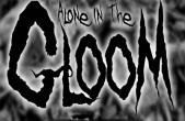 In addition to the game Flapcraft for iPhone, iPad or iPod, you can also download Alone in the Gloom for free