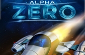 In addition to the game Zombie Attack – Hidden Objects for iPhone, iPad or iPod, you can also download Alpha Zero for free