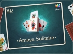 In addition to the game Traffic Racer for iPhone, iPad or iPod, you can also download Amaya Solitaire: Spider, Klondike, Free Cell for free