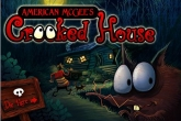 Download American McGee's: Crooked house iPhone, iPod, iPad. Play American McGee's: Crooked house for iPhone free.