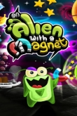 In addition to the game Slender man: Origins for iPhone, iPad or iPod, you can also download An Alien with a Magnet for free