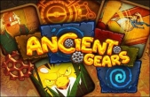 In addition to the game Kung Pow Granny for iPhone, iPad or iPod, you can also download Ancient Gears for free
