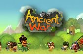In addition to the game Crazy Taxi for iPhone, iPad or iPod, you can also download Ancient War for free